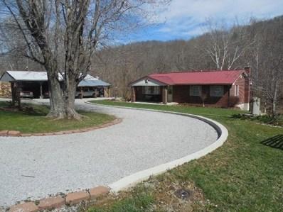287 Locust Creek Drive, Foster, KY 41043 - #: 429865
