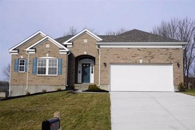 11555 Hancock Court, Independence, KY 41051 - #: 452809