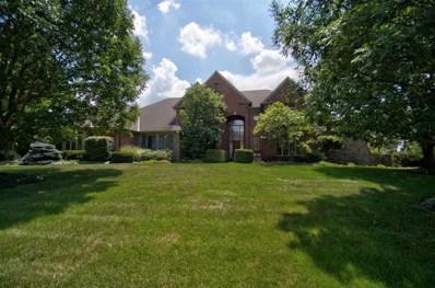 904 Rosewood Drive, Villa Hills, KY 41017 - #: 513272