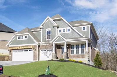 2753 Bentwood Drive, Independence, KY 41051 - #: 515254