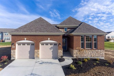 1509 Sweetsong Drive, Union, KY 41091 - #: 516701