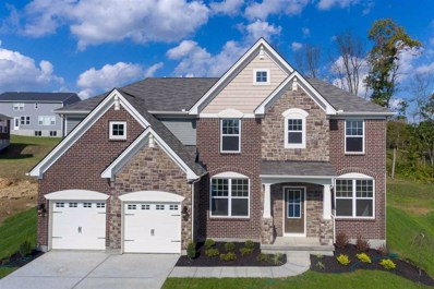 1568 Summitcreek Court, Independence, KY 41051 - #: 516720
