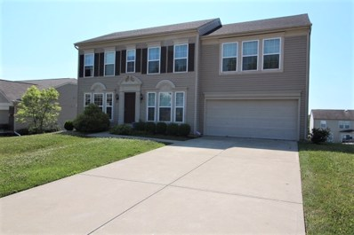 10240 Highmeadow Lane, Independence, KY 41051 - #: 516843