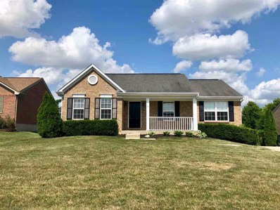 8467 Moonstone Court, Florence, KY 41042 - #: 516990