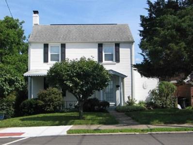 234 Glazier Avenue, Bellevue, KY 41073 - #: 517373