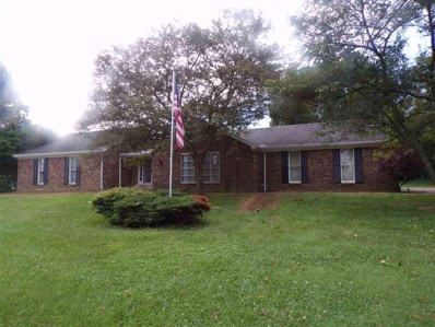 1904 Tanner Road, Hebron, KY 41048 - #: 517457