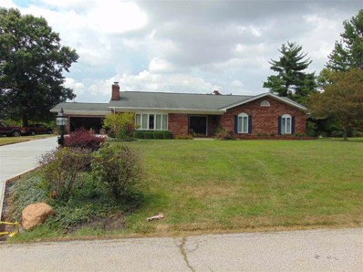 2032 Lincoln, Independence, KY 41051 - #: 517889