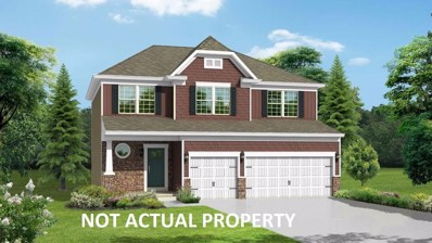 1810 Freedom Trail, Independence, KY 41051 - #: 518278