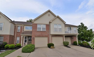 740 Valley Square Drive, Taylor Mill, KY 41015 - #: 518809