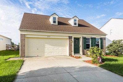 3274 Summit Run Drive, Independence, KY 41051 - #: 518962