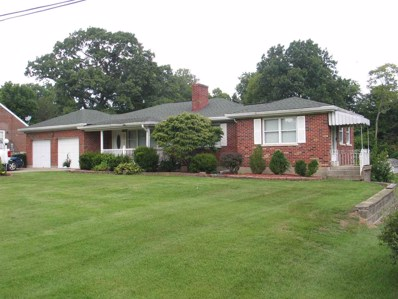 5208 Woodland Drive, Taylor Mill, KY 41015 - #: 519107