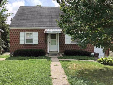 7 Lexington, Florence, KY 41042 - #: 519203