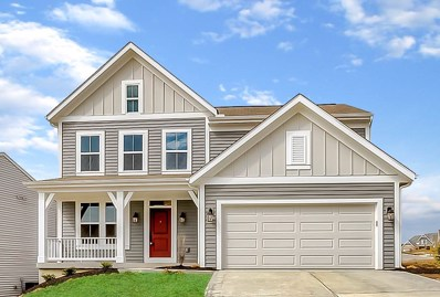 10096 Meadow Glen Drive, Independence, KY 41051 - #: 519246