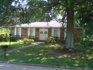 2051 Lincoln, Independence, KY 41051 - #: 519280
