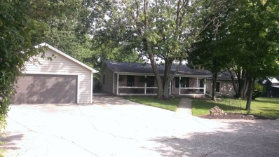 1319 Frogtown Road, Union, KY 41091 - #: 519388