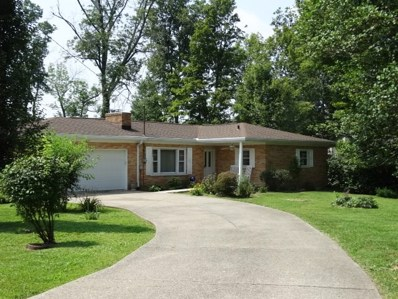 1067 Maple, Florence, KY 41042 - #: 519412