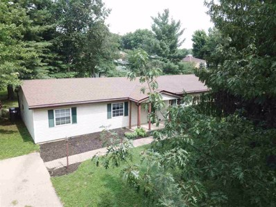 2234 Bluegrass Place, Independence, KY 41051 - #: 519614