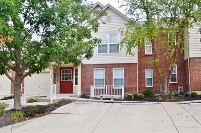 5340 Millstone Court, Taylor Mill, KY 41015 - #: 519788