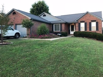5343 Millcreek, Independence, KY 41051 - #: 519841
