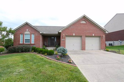 10639 Pepperwood Drive, Independence, KY 41051 - #: 519912