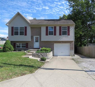 2511 Audrey Terrace, Crescent Springs, KY 41017 - #: 520286
