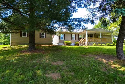 1576 Independence Road, Independence, KY 41051 - #: 520360