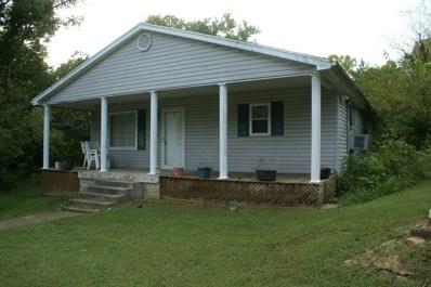 664 Crittenden Street, Gratz, KY 40359 - #: 520378