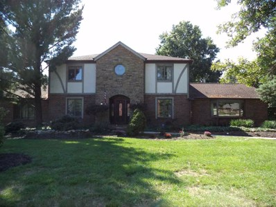 1010 Colina Drive, Villa Hills, KY 41017 - #: 520508