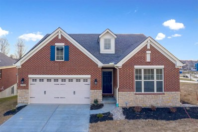 1518 Sweetsong Drive, Union, KY 41091 - #: 520546