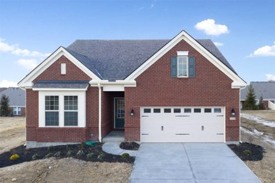 1525 Sweetsong Drive, Union, KY 41091 - #: 520551