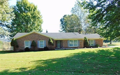 725 Whippoorwill, Perry Park, KY 40363 - #: 520769