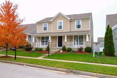 3627 Evensong Drive, Union, KY 41091 - #: 520773