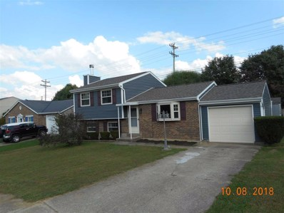 4004 Pointer Court, Florence, KY 41042 - #: 520803