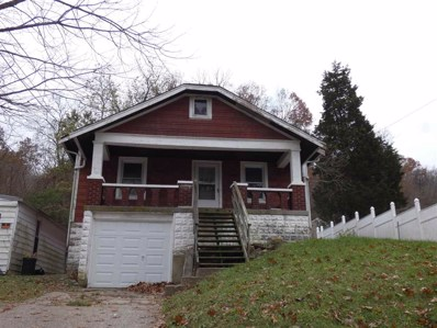 517 Grand Avenue, Taylor Mill, KY 41015 - #: 520945