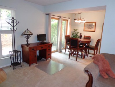 912 Outlook Ridge Lane, Villa Hills, KY 41017 - #: 521017