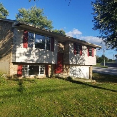 18 Carrie Way Drive, Independence, KY 41051 - #: 521029