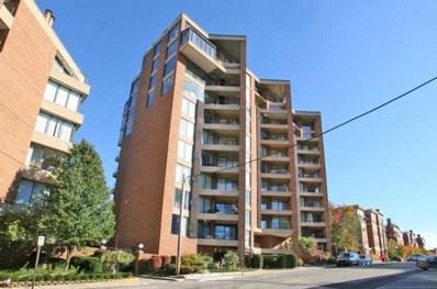 100 Riverside Place, Covington, KY 41011 - #: 521079