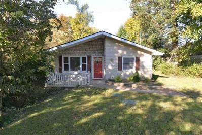 6175 Taylor Mill Road, Covington, KY 41015 - #: 521407