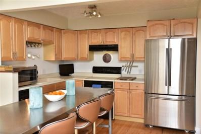 4060 Edgelake, Villa Hills, KY 41017 - #: 521595