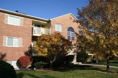 5 Highland Meadows Drive, Highland Heights, KY 41076 - #: 521661