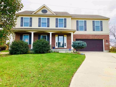 263 Suzzanne Way, Florence, KY 41042 - #: 521754