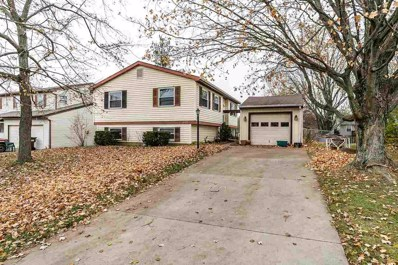 4224 Boxwood Ln., Independence, KY 41051 - #: 521928