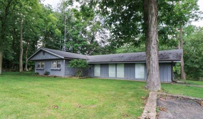 1140 Inverness, Perry Park, KY 40363 - #: 522088