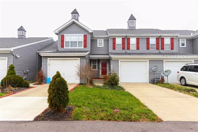 828 Horseshoe Lane, Florence, KY 41042 - #: 522098