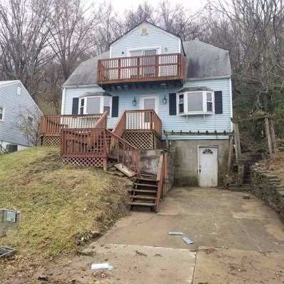 619 Cleveland Avenue, Taylor Mill, KY 41015 - #: 522157