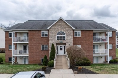 10260 Crossbow, Florence, KY 41042 - #: 522275
