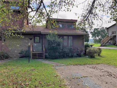775 Inverness Road, Perry Park, KY 40363 - #: 522377