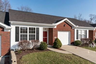 159 Kincaid Lane, Erlanger, KY 41018 - #: 522400