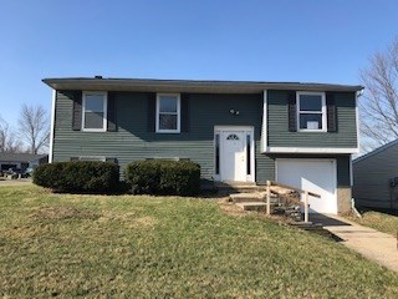 4210 Briarwood Drive, Independence, KY 41051 - #: 522486