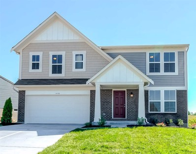 1406 Meadowcrest Circle, Independence, KY 41051 - #: 522665